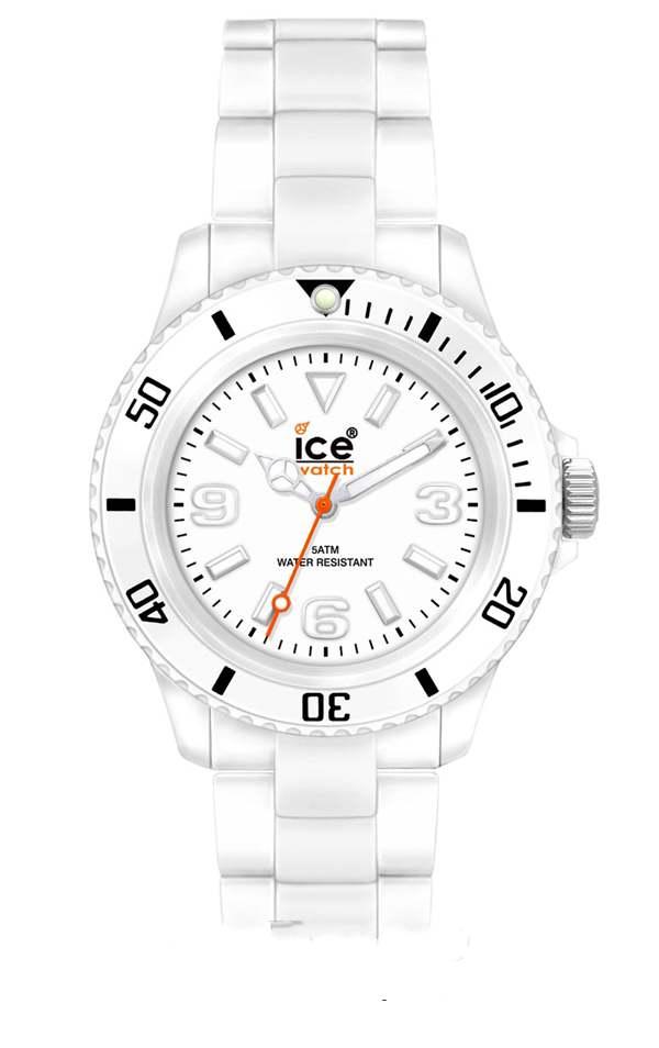 ساعت مچی مردانه ICE WATCH