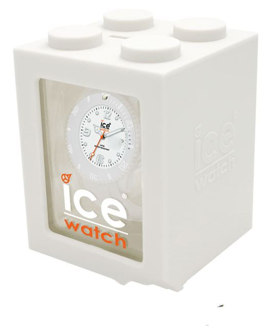 ساعت مچی زنانه ایس واچ ICE WATCH