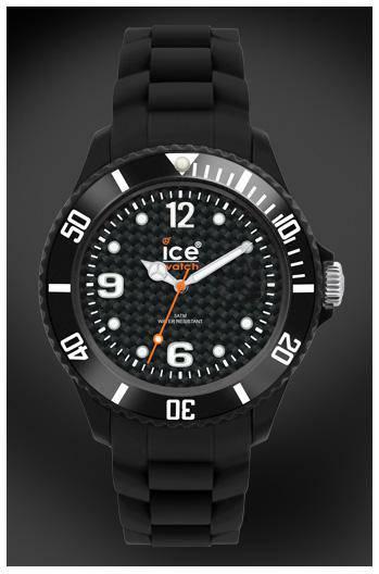 ساعت مردانه شیک ice watch