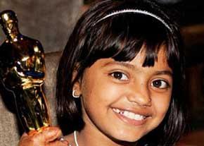 هند: داستان فروش دخترک بازیگر فیلم میلیونر زاغهنشین