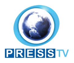 Press TV; Voice of The Voicless