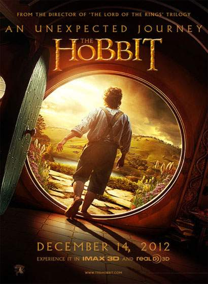 The_Hobbit_An_Unexpected_Journey_2012.jpg
