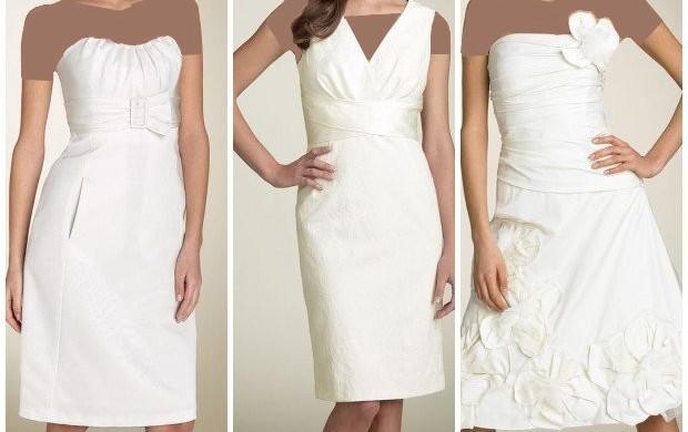 مدل لباس ساقدوش عروس