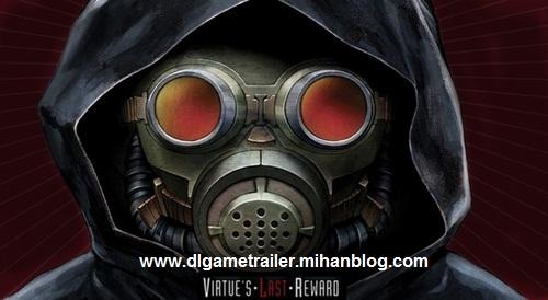 http://s2.picofile.com/file/7582342903/tumblr_md58eyni7g1qdm81m.jpg