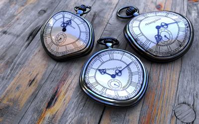 ساعت + زمان + حساب و کتاب + دو 2 تا چهار تا نمیشه
