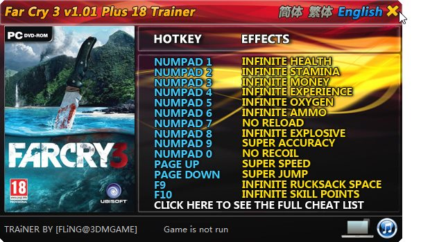 http://s2.picofile.com/file/7584464080/Far_Cry_3_18_Trainer_for_1_01_1.jpg