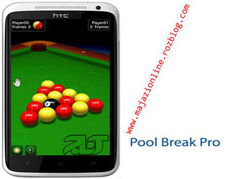 http://s2.picofile.com/file/7586349458/Pool_Break_Pro111.jpg