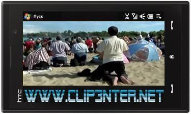 1198 کلیپ برگزارى مراسم مایاها در كوبا برای 21 دسامبر و نابودی زمین