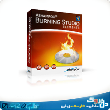 http://s2.picofile.com/file/7588386127/Ashampoo_Burning_Studio_Elements.png