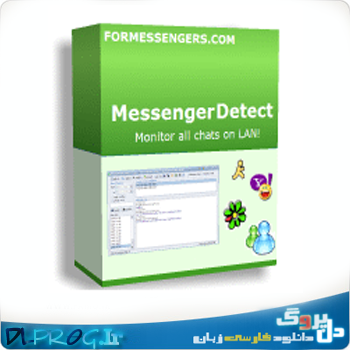 http://s2.picofile.com/file/7588387418/MessengerDetect.png