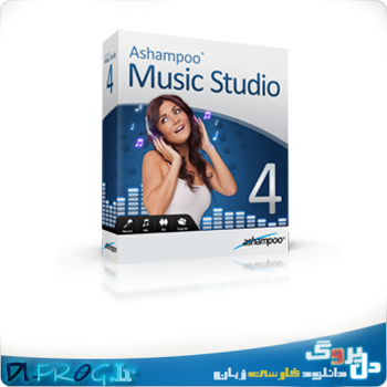 http://s2.picofile.com/file/7588388167/ppage_phead_box_music_studio4.png
