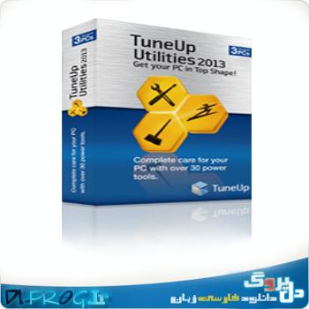 http://s2.picofile.com/file/7588389137/tu_boxshot_2013_167x250_en_.png