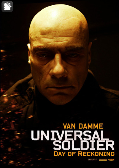 2012 12 18 130505 دانلود فیلم Universal Soldier: Day of Reckoning