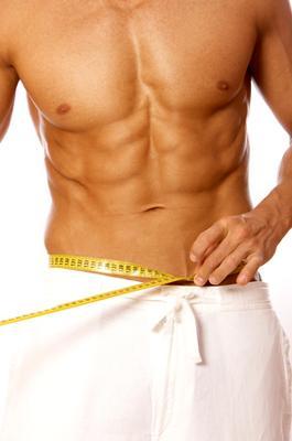رژیم غذایی مناسب برای کوچک کردن شکم