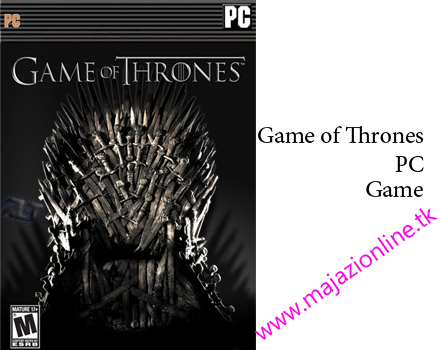 http://s2.picofile.com/file/7589675157/Game_of_Thrones_PC_www_Anaj_ir_.jpg