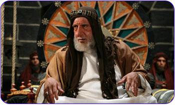 عبدالله ابن زبیر