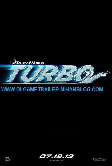 http://s2.picofile.com/file/7592647197/turbo_2013.jpg