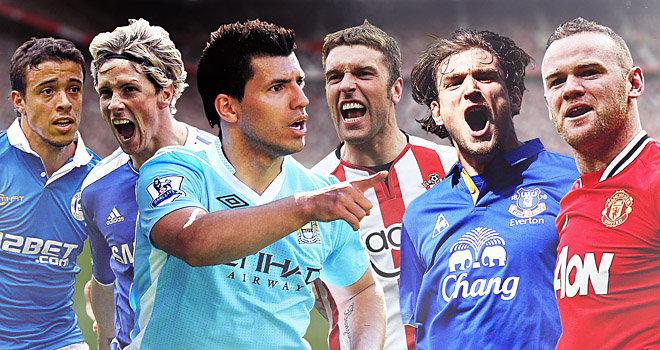 Sky Sports Live Premier League Fixtures 2790295