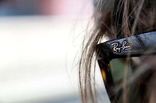 عینک ریبن ویفری اصل مدل 2013