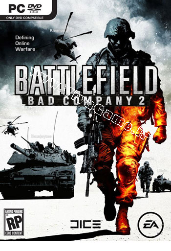 IMG Battlefield_cover