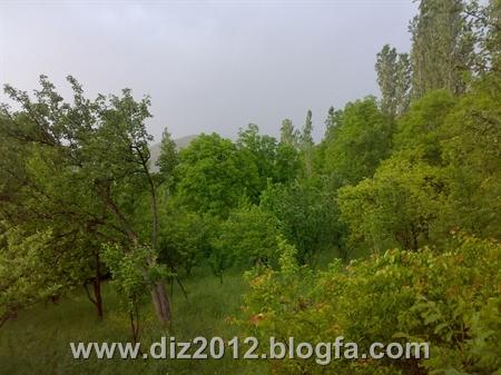 http://s2.picofile.com/file/7597422361/201202292054.jpg
