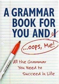 Best English Grammar Books - بهترین کتاب های دستور زبان انگلیسی