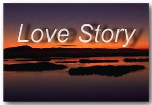موسیقی: آوای عشق