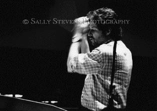 موسیقی:  Southampton-James Horner