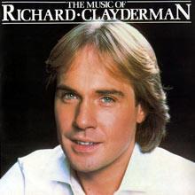 موسیقی:  Cavatina-RichardClayderman