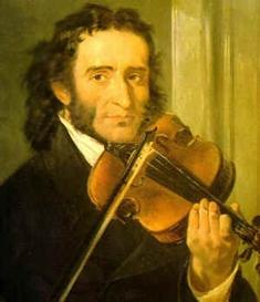 موسیقی: Sonata concertata Rodeau