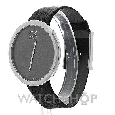 خرید ساعت مردانه اسپرت CK