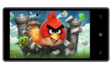 http://s2.picofile.com/file/7605629137/Angry_Birds_Windows_Phone_7.jpg