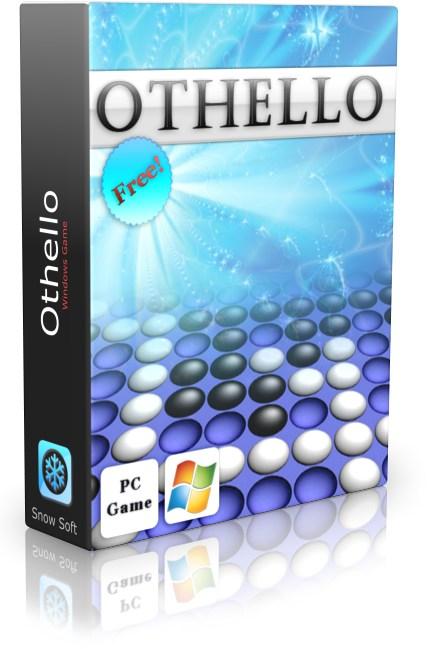 Othello 1.0.0