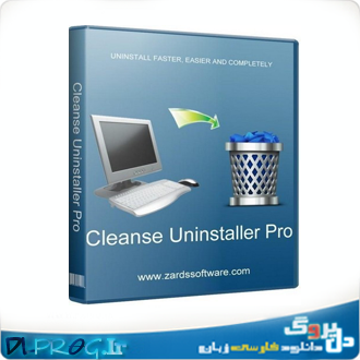 http://s2.picofile.com/file/7606534622/cleanse_uninstaller_pro_102_1.png