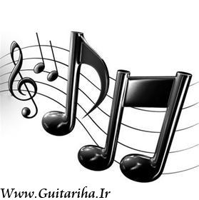 نت و تبلچر - گیتاریها
