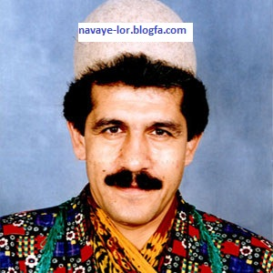 Ashtiyani,آشتیانی