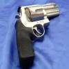تصاویر اسلحه هفت تیر