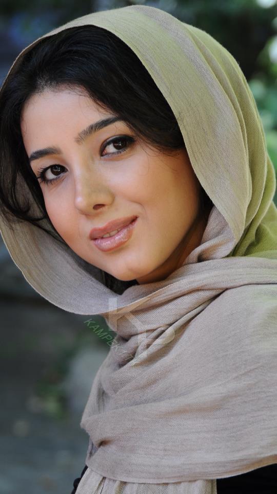 مرجان سپهری