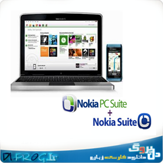 http://s2.picofile.com/file/7609999244/Nokia_PC_Suite.png
