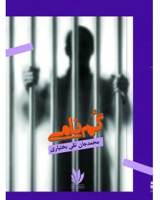 رمان 'گمنامی' در افغانستان جنجالبرانگیز شد