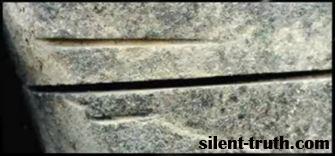 نقد مستند بیگانگان باستانی