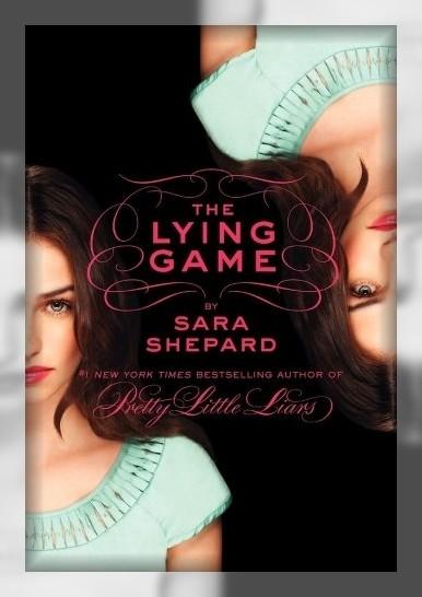 سریال  The Lying Game فصل دوم
