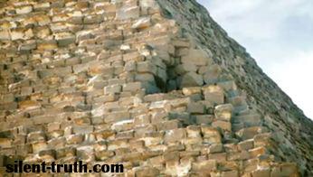 مصر باستان و بیگانگان باستانی