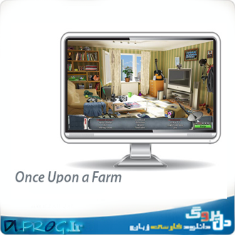 http://s2.picofile.com/file/7615371933/Once_Upon_a_Farm.png