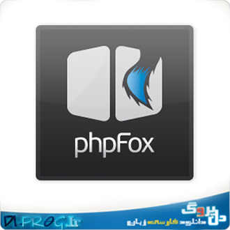 http://s2.picofile.com/file/7618307090/phpfix.png