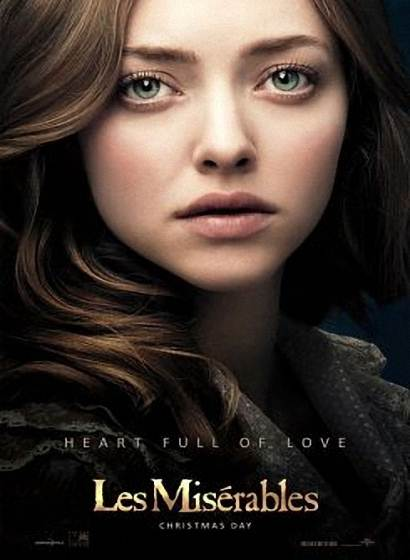 Amanda_Seyfried_in_Les_Miserables_2012.jpg