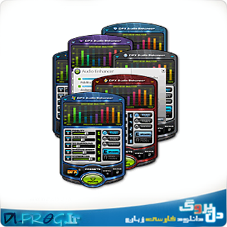 http://s2.picofile.com/file/7620794294/mp3_accessories_dfx_audio_enhancer_plugins.png
