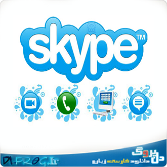 http://s2.picofile.com/file/7620794515/skype.png
