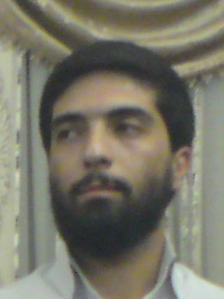 علی پاشاپور