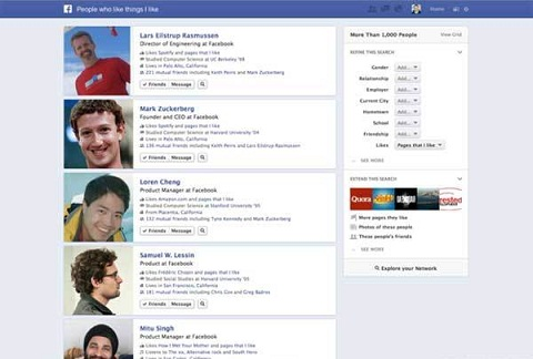 http://s2.picofile.com/file/7622026127/facebook_graph_search.jpg